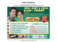 debt-calculator.com