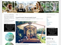 Superforest.org