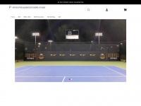 golfgameszone.com