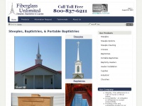 churchsteeples.com