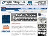 stainless-fasteners.com