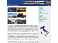hotels-italy-reservation.com