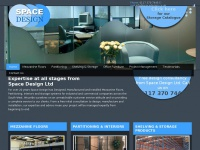 spacedesign.co.uk