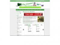 Thegunner.net