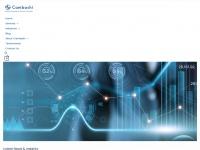 cambashi.co.uk Thumbnail