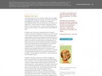 fictionbitch.blogspot.com