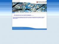 templewoodminiatures.co.uk