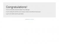 visforvoltage.org