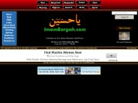 imambargah.com Thumbnail