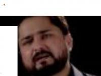 shia-online.com Thumbnail