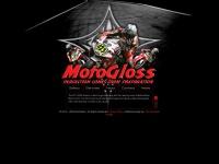 motoglosspaint.com