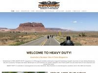 heavyduty.com.au