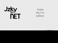 jzky.net Thumbnail