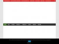 Classicdirtbike.co.uk