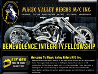 Magicvalleyriders.org