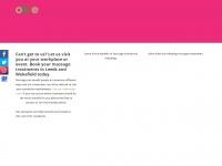 olivemassage.com