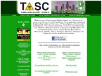 tampasafetycouncil.org