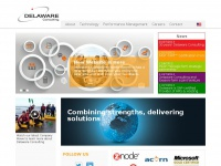 delawareconsulting.us