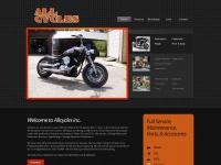 allcyclesinc.com
