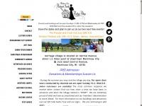 Mackinawhistory.org