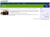Wamap.org