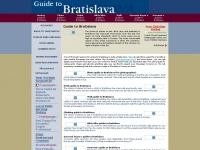 guide-to-bratislava.com