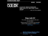 oursound.net