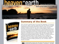 heavenonearthbook.com