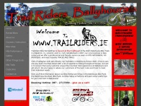 Trailriders.ie