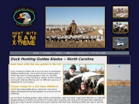 duck-hunting-guides.net