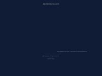 alphavisions.com