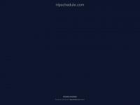 nlpschedule.com