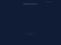 dreamweaverbraiding.com