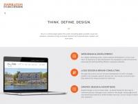 inspirationstudiodesigns.com
