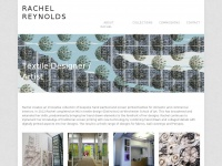 rachel-reynolds.co.uk