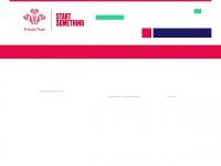 princes-trust.org.uk