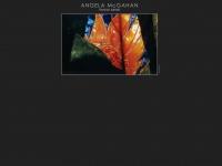 angelamcgahan.com