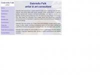 gabriellafalk.co.uk
