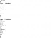 karenkamenetzky.com