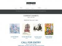 galateafineart.com
