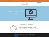 inigo.net