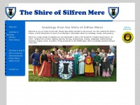 silfrenmere.org