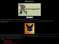 ravensgard.org