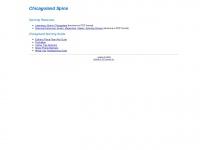 Chicagolandspins.org