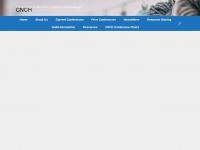 cnch.org