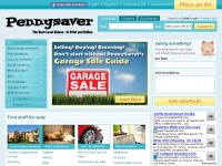 pennysaverusa.com