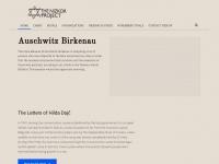 nizkor.org
