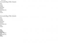 lavendersheep.com