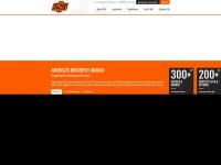 okstate.edu