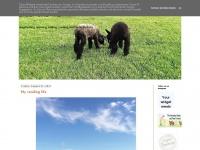 kysheepdreams.com